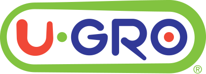 U-Grow Learning Centers