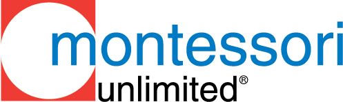 Montessori Unlimited
