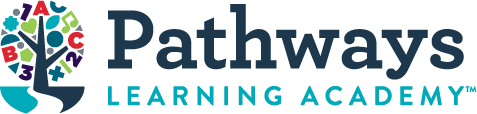 Pathways Learning Academy
