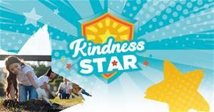 Kindness-Star-1200x630-Blank